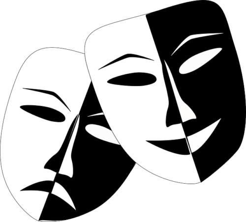 Ripon Summer Players Theater Workshops